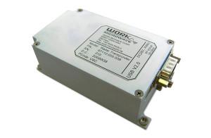 Radar Transponder