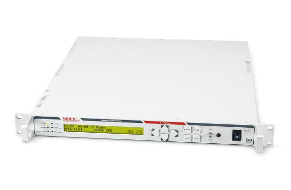 AX-60/AX-61 IP Modem