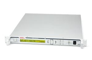 DVB-S2 DaVid Modem