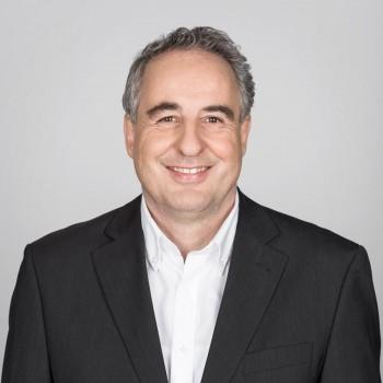 Gerhard Möcker Research Projects - Satcom Technologies - WORK Microwave