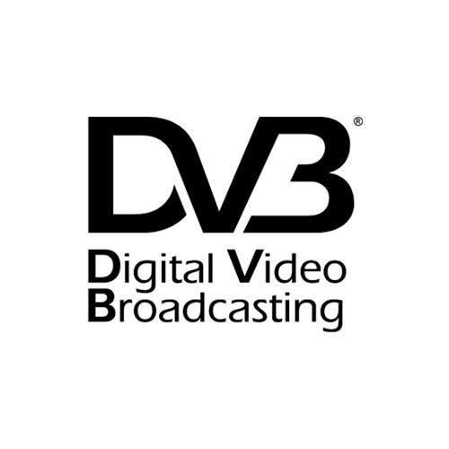 dvb_logo