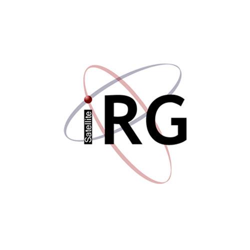 irg_logo